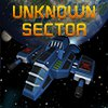 Unknown Sector game