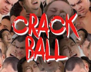 Crackball game