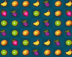 Fruit Match Fun 2 game