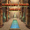 Ancient Tomb Escape game