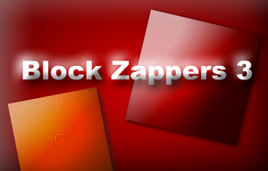 Block Zappers 3 game
