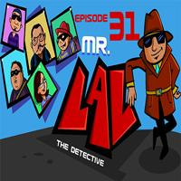 play Mr Lal The Detective 31