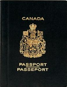 Buy High Quality Fake And Real Passport, Ielts.(Reliableproducers2002@Gmail.Com) game