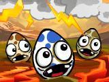 Disaster Will Strike 5 game