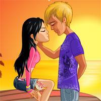 play Kiss Like Sunshine