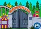 Mirchi Escape Funland game