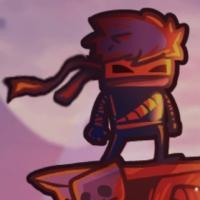 play I Am The Ninja
