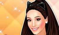play Ariana Grande Cosmo Girl