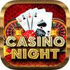 play 777 A Xtreme Casino Royale Night Golden Gambler - Free Vegas Spin & Win