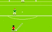 play Pixel Soccer Multiplayer