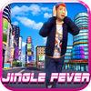 play Jingle Fever