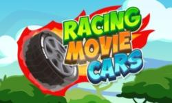 play Racing Movie Cars