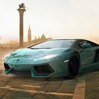 play Supercar Parking Mania 2