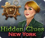 play Hidden Clues: New York