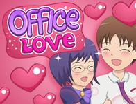play Office Love