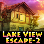 play Lake View Palace Escape Game