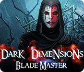 play Dark Dimensions: Blade Master