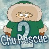 Chu Rescue 2 game