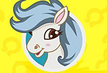 play Cutie Pony Care