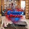 Life Of A Crime Boss game