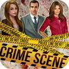 play Free Criminal Case:Murder Mystery Crime Scene Investigation Hidden Object
