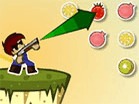 Fruit Blast game