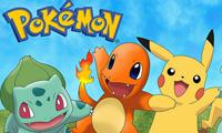 play Pokemon Tower Defense