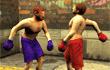play Drunken Boxers