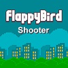 Flappy Bird Shooter game
