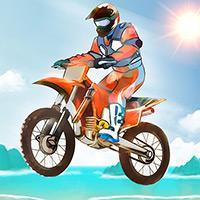 play Bike Racing Hd2