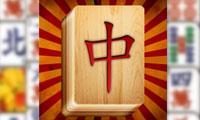 play Mahjong Deluxe