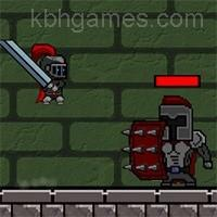 Ironsaga game