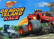 play Dragon Island Race