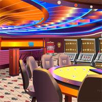 play Casino Cruise Escape