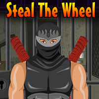 play Steal The Wheel 17