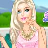 play Enjoy Cinderella Paris Shopping!