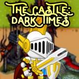 The Castle: Dark Times game