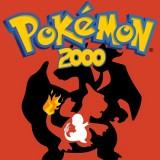 Pokemon 2000 game