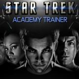play Star Trek Academy Trainer