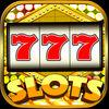 play 777 A Clash Of Madness Slots - Play Free Fun Las Vegas Jackpot Slot Machines And Casino
