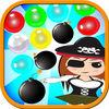 play Pirates Girl Game Bubble Shooter Free