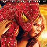 play Spider-Man 2