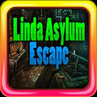 play Linda Asylum Escape