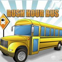 play Rush Hour Bus