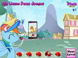 play Mlp Pokemon Go