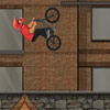Bmx Trial Mania game