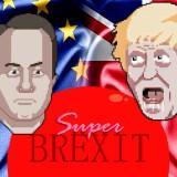 play Super Brexit