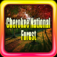 play Cherokee National Forest Escape