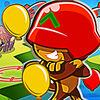play Bloons Td 5 Ultimate