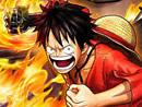 play Fairy Tail Vs One Piece 1.1